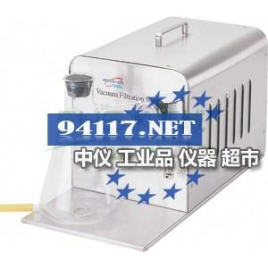 DS0397-0010Nalgene过滤漏斗接头 聚丙烯(PP) 25个/包