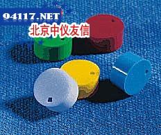 5045-0005Nalgene冻存管彩色标记器 聚苯乙烯(PS) 红色 100个/包
