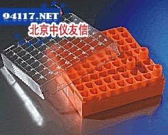 431121Corning冻存管盒