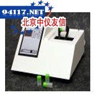 MiniBeadbeater-1 珠磨式研磨仪
