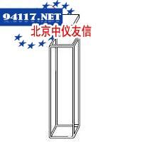 DNA620微量荧光检测仪
