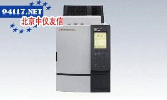 GC102AFGC102AF气相色谱仪