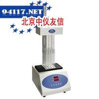 氮吹仪MD200-1