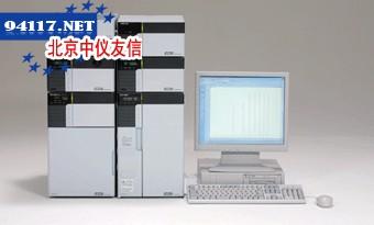 超快速液相色谱仪PromineneceUFLC