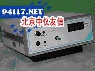 GasWatch 2二氧化碳检测仪