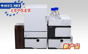 高效液相色谱仪EssentiaLC-15C