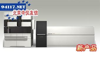 高通量自动进样器SIL-30ACMP