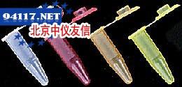 DS3125-0250Nalgene离心瓶接头 白色低密度聚乙烯(LDPE) 61.5mm