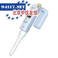 移液器吸头2-10ml