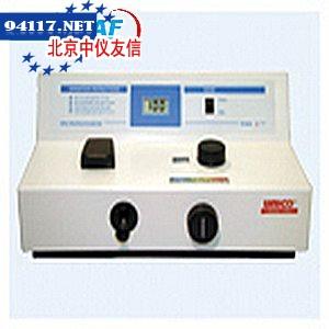 CC-6801分光色差仪6801