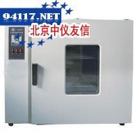 GRX-12鼓风干燥箱