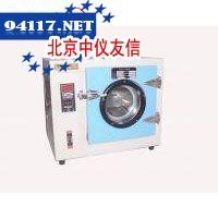 EH-20D微控数显电热板