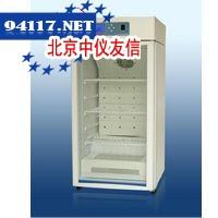 LCX-8F冷藏箱(110hrs)25L,12L