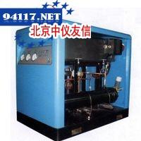 VFD-1000原位冷冻干燥机-50℃,0.13