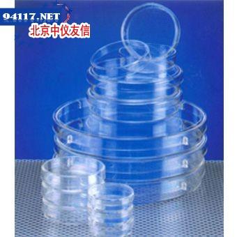 3000-035X细胞培养皿