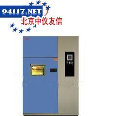 SNB-AI高低温粘度仪
