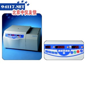 FD-1台式冷冻干燥机-50℃,0.063