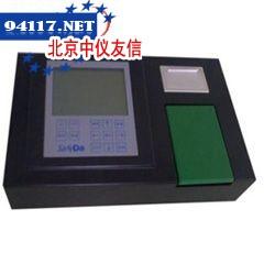 甲醇快速检测仪0.00-0.20g/100mL