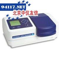 SystemSUREⅡATP荧光检测仪500组记录