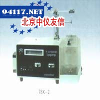 ET99718COD测定仪