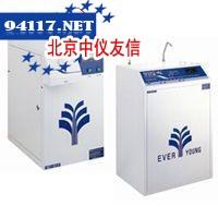 AXLA205超纯水机