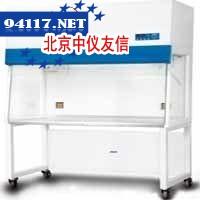 10575JUSTRITE工作台型清洗罐2加仑