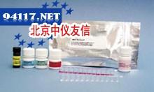 拜发黄曲霉毒素B1测试条R5204