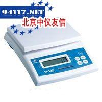 LPWN-300LPWN计重桌秤0.3kg,0.02g,直径150mm