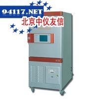 LHH-80SD药品稳定性试验箱80L,0~65℃,40~95%RH