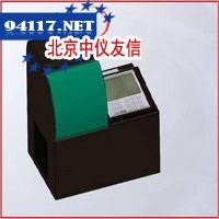 BD-6NN牛奶冰点检测仪