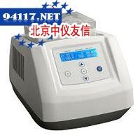 K30干式恒温器室温~100℃