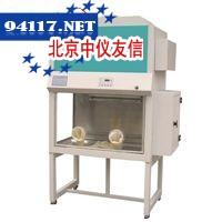 BHC-1100ⅢA/B2生物安全柜