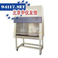 BSC-1300IIA2(非医用)生物洁净安全柜