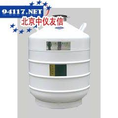 Φ125金凤液氮罐塞子