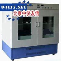 BS-2F振荡培养箱