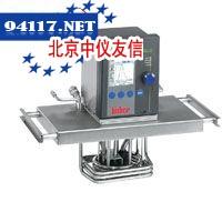 K3NX-VA1A-FLK1OMRONK3NX 数位控制面板表
