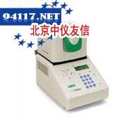 AB-2550 Kronos DioATTO实时荧光检测系统