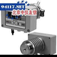 SM95在线NO气体变送器