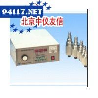 40232Loctite7452促进剂1.75fl.oz