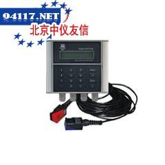 DCT1158HX超声波热能表