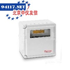 DCT1188H超声波热能计