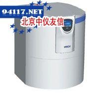 DTR5-2低速冷冻离心机