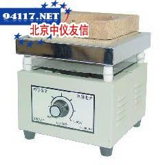 DDL-6X1KW硅控可调万用电炉