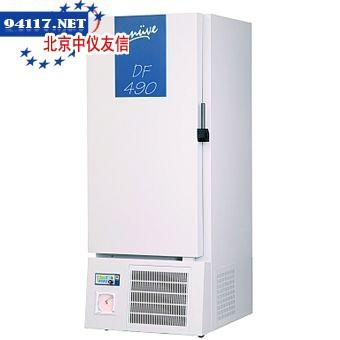 DW-60L348-60℃超低温冰箱