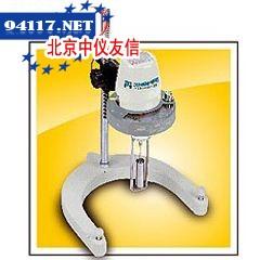 NDJ-1旋转式粘度计10~0.1M cp