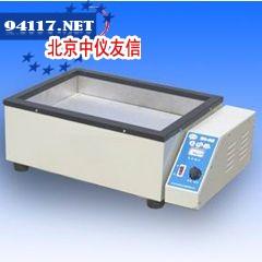 SD-12沙浴氮吹仪