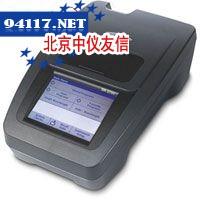 SP64便携式分光测色仪SP64