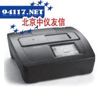 CM3600D台式分光测色仪CM3600D