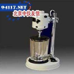 2932电动高压清洗机