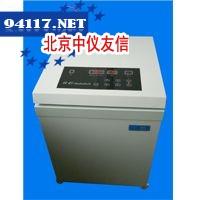 DTR5-1低速冷冻离心机
